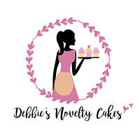 Debbie's Novelty Cakes