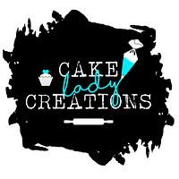 Cake Lady Creations