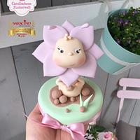 🌸 Little Flower 🌸