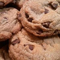 Cookies, Cookies, COOKIES!!