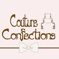 Couture Confections