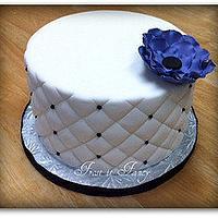 Tutti by Frost it Fancy Cakes