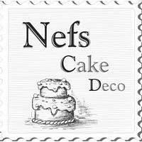 nef_cake_deco