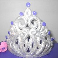 Princess Blythe by kathy