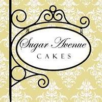 Sugar Avenue Cakes