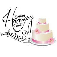 Sweet Harmony Cakes