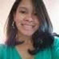 Jacinda Oralee