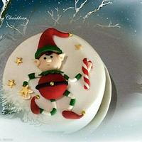 Santa Helper (1)