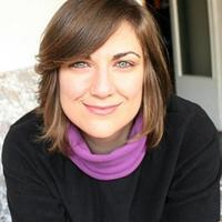 Isabella Coppola di Milky Way