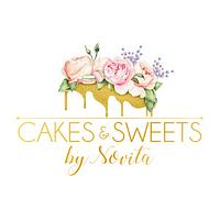 Cakes and Sweets by Novita