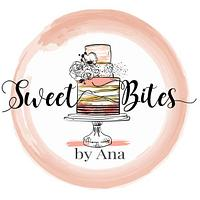 Sweet Bites by Ana