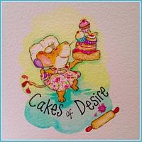 cakesofdesire