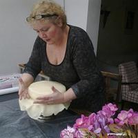 Judith-JEtaarten