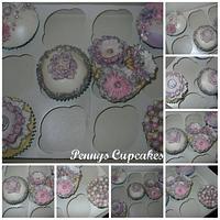 my fav of fav cupcakes :)