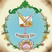Miss Peregrine's Home for Peculiar Children for Primavera de Libro Collaboration