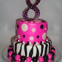 Blue Note Bakery | Square cakes, Cake, Cake designs