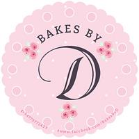 Bakes by D