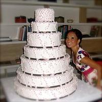 Jumi Cakes