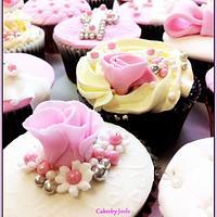 Emilia's Cupcakes