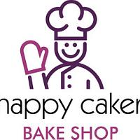Happy Caker Bake Shop