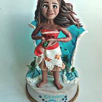 Toppercake Oceania