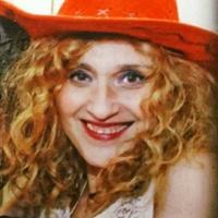 Ileana Zoltani