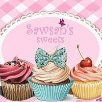 Sawsan's sweets