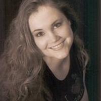 Rosalynne Rogers