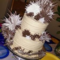 PB Bakes & Catering