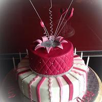 Sweet-Heart-Cake
