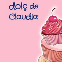 El món dolç de Claudia