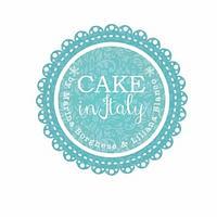 Cake in Italy