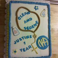 NA cake