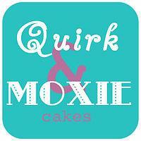 QuirkAndMoxie
