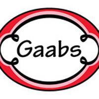 Gaabs