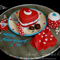 My one and only:) by Sweet Treasures (Ann)