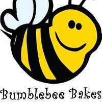 Bumblebee Bakes Goa