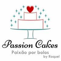Passion Cakes By Raquel
