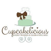Cupcakelicious