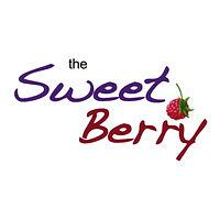 The SweetBerry