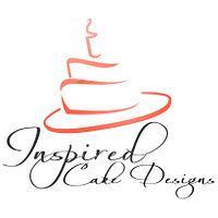 InspiredCakeDesigns