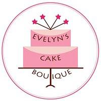 Evelynscakeboutique