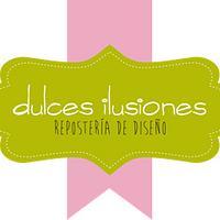 Dulces Ilusiones