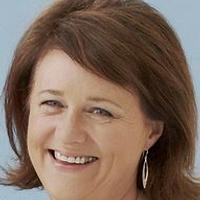 Karen MacFadyen