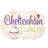 The Cheltenham Cakery