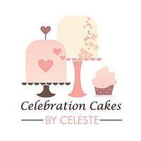 Celebration Cakes by Celeste