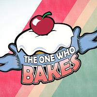 The One Who Bakes