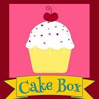 Cake Box Egypt