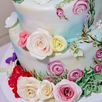 Pekara Maja Torte