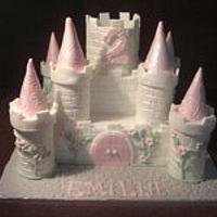lynda's celebration cakes